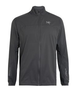 Arc'Teryx | Incendo Lumin Ripstop Jacket