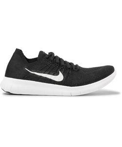 Nike Running | Free Rn Flyknit Running Sneakers