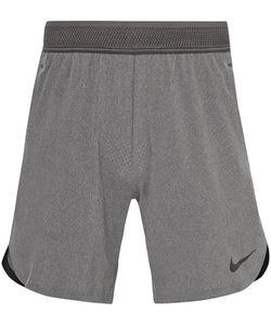 Nike Training   Flex-Repel Dri-Fit Mesh Shorts