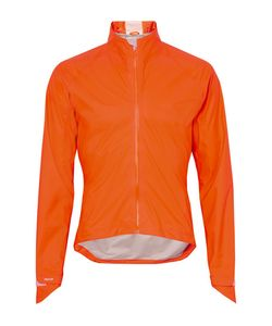 POC | Avip Cycling Rain Jacket