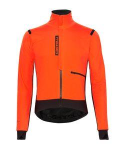 Castelli | Alpha Ross Gore Windstopper Jacket