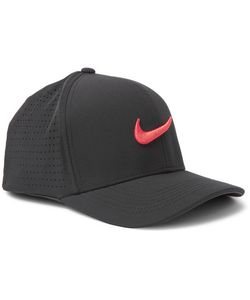 Nike Golf | Classic 99 Perforated Cap