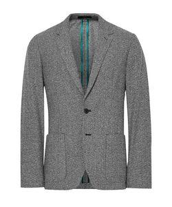 Paul Smith | Soho Slim-Fit Wool-Blend Blazer