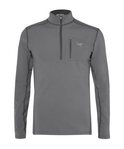 Arc'Teryx | Rho Lt Torrent Base Layer