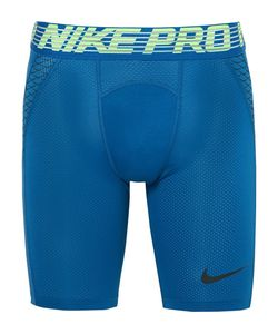 Nike Training | Pro Hypercool Mesh Compression Shorts