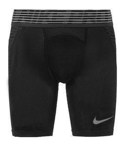 Nike Training | Nike Pro Hypercool Shorts