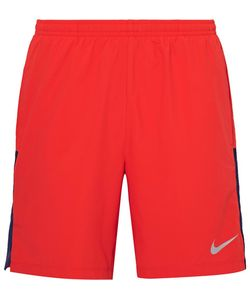 Nike Running | Flex Challenger Dri-Fit Shorts