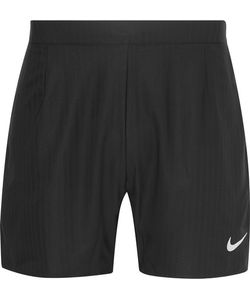 Nike Tennis | Nikecourt Flex Dri-Fit Shorts