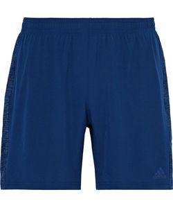 Adidas Sport | Supernova Climalite Shorts