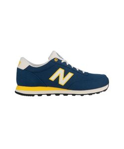 New Balance | 501 Rugby