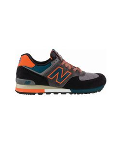 New Balance | 576 Three Peaks