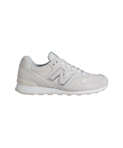 New Balance | 996 New Luxe