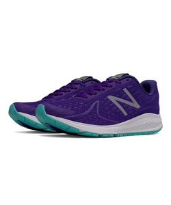 New Balance | Vazee Rush V2