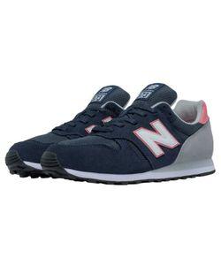 New Balance | 373
