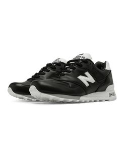 New Balance | 577 Made In Uk Football