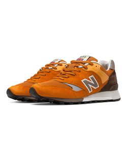 New Balance | 577 Made In Uk