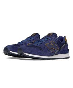 New Balance | 996 V3