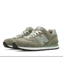 New Balance | 574 Core
