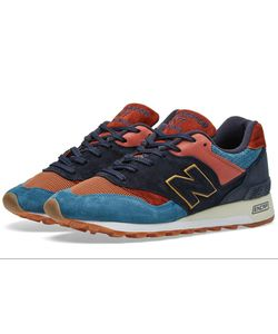 New Balance | 577 Miuk Yard Pack