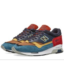 New Balance | 1500 Miuk Yard Pack