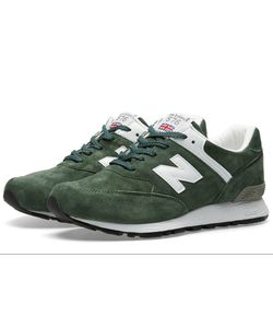New Balance | 576 Made In Uk