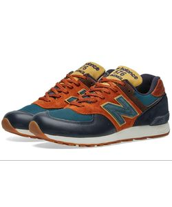 New Balance | 576 Miuk Yard Pack