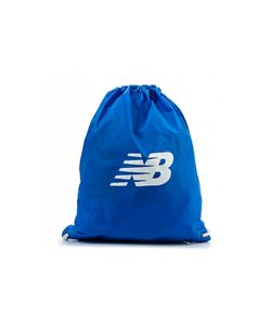 New Balance | Cinch Sack