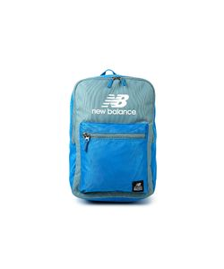 New Balance | Booker Backpack