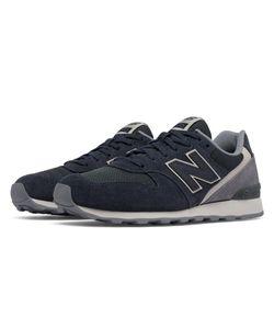 New Balance | 996 Textile