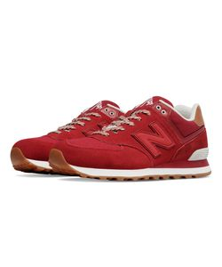 New Balance | 574 Collegiate