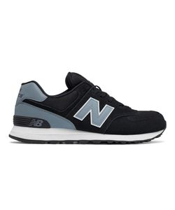 New Balance | 574 Reflective