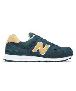 New Balance | 574 Camo