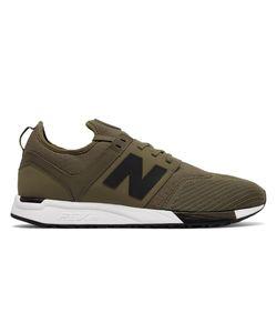 New Balance | 247 Sport