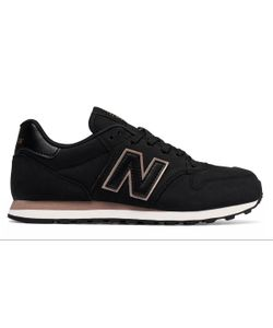 New Balance | 500