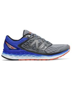New Balance | 1080 Fresh Foam