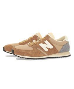 New Balance | 420 Heritage 70s Running