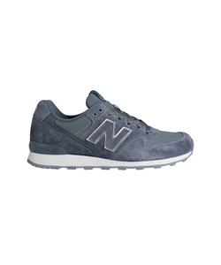 New Balance | 996 Core