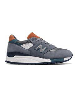New Balance | 998 Made In Usa