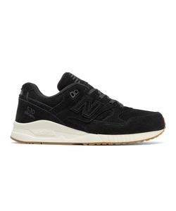 New Balance | 530 Lux Suede