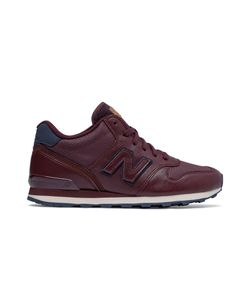 New Balance | 996 Leather