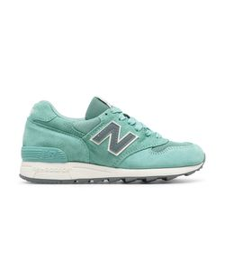 New Balance | 1400 Made In The Usa