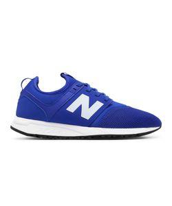 New Balance | 247 Classic