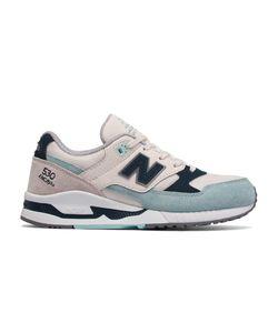New Balance | 530 Suede