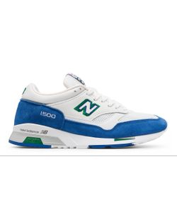 New Balance | 1500 Cumbrian Flag