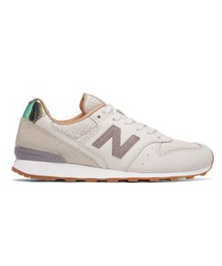 New Balance | 996