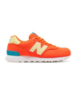 New Balance | 574 Miami Palms