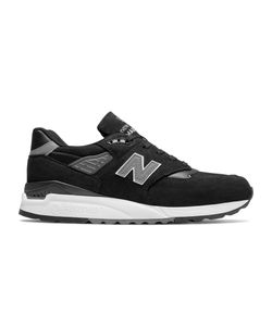 New Balance | 998 Made In The Usa