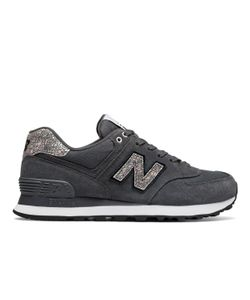New Balance | 574 Shattered Pearl