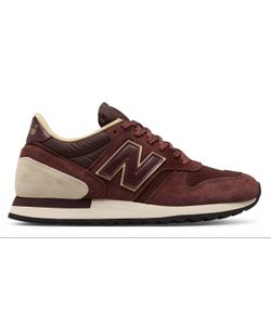 New Balance | 770 Made In Uk