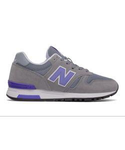 New Balance | 565